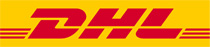 DHL Logistic