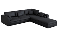 Sofas & Couches